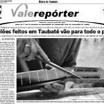 lineubravoluthier_diariodetaubate2013