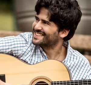 Guilherme Lamas - Copia